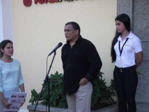 Bruno García 1