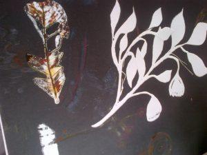 silencios de papel (dalila flores 3)