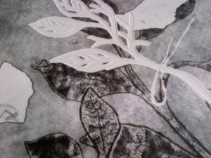 silencios de papel (dalila flores 4)