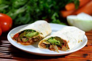 burritos-mex-2