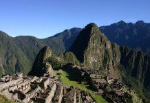 http://loshermanosperuanos1.blogspot.com/2014/10/peru_12.html