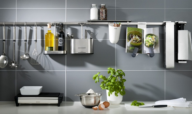 Decora tu cocina con accesorios prácticos y originales - ConstruArte ... 77f76b853b50