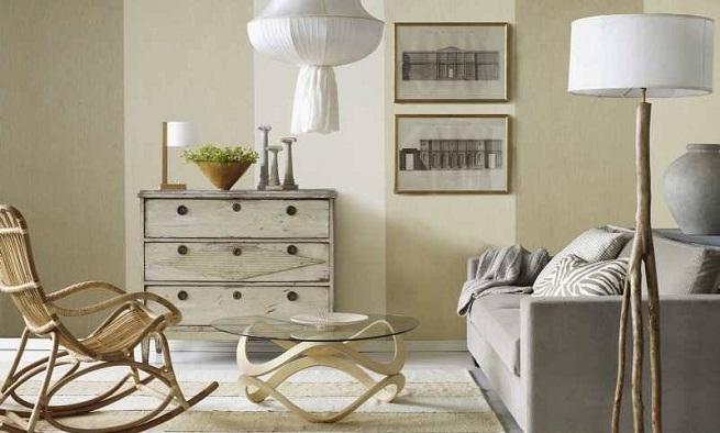 karina a blancouribe t la restauracin de los muebles antiguos