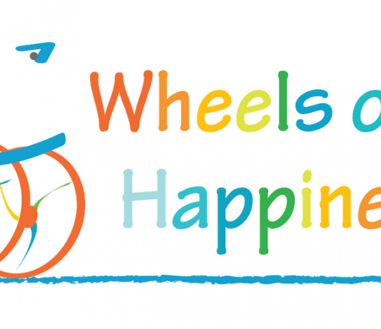 Wheels of Happiness Foundation