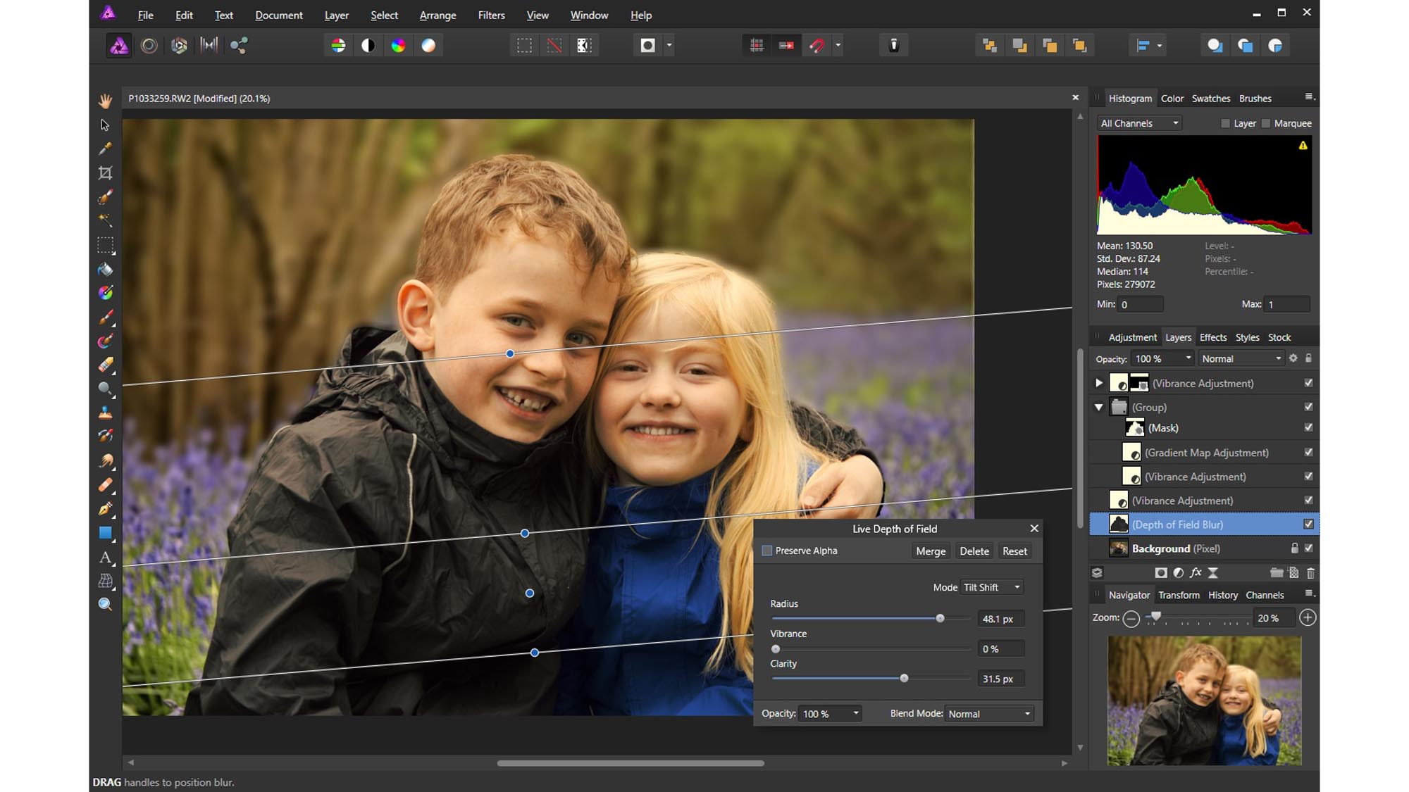 Photo! Editor - The perfect choice to edit and improve How to be a professional photo editor
