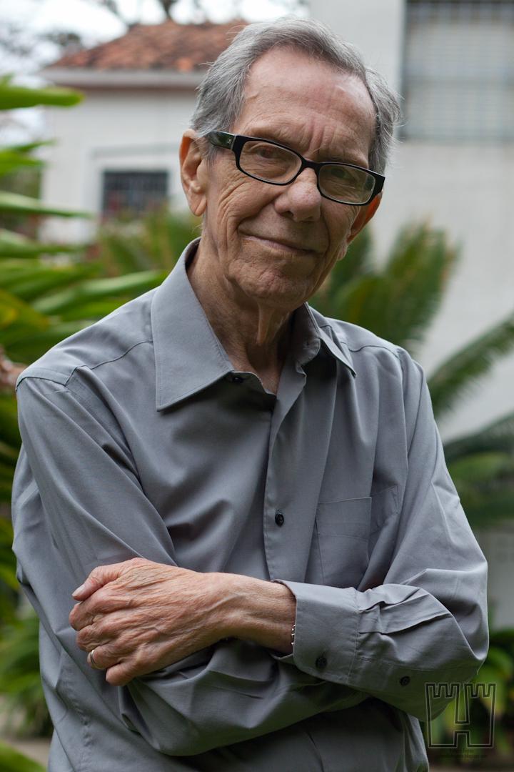 Gustavo leg rburu el arquitecto como constructor for Arquitecto constructor