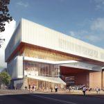 Nuevo museo de Australia Occidental