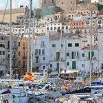 Ibiza la bella