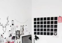 decora tu oficina