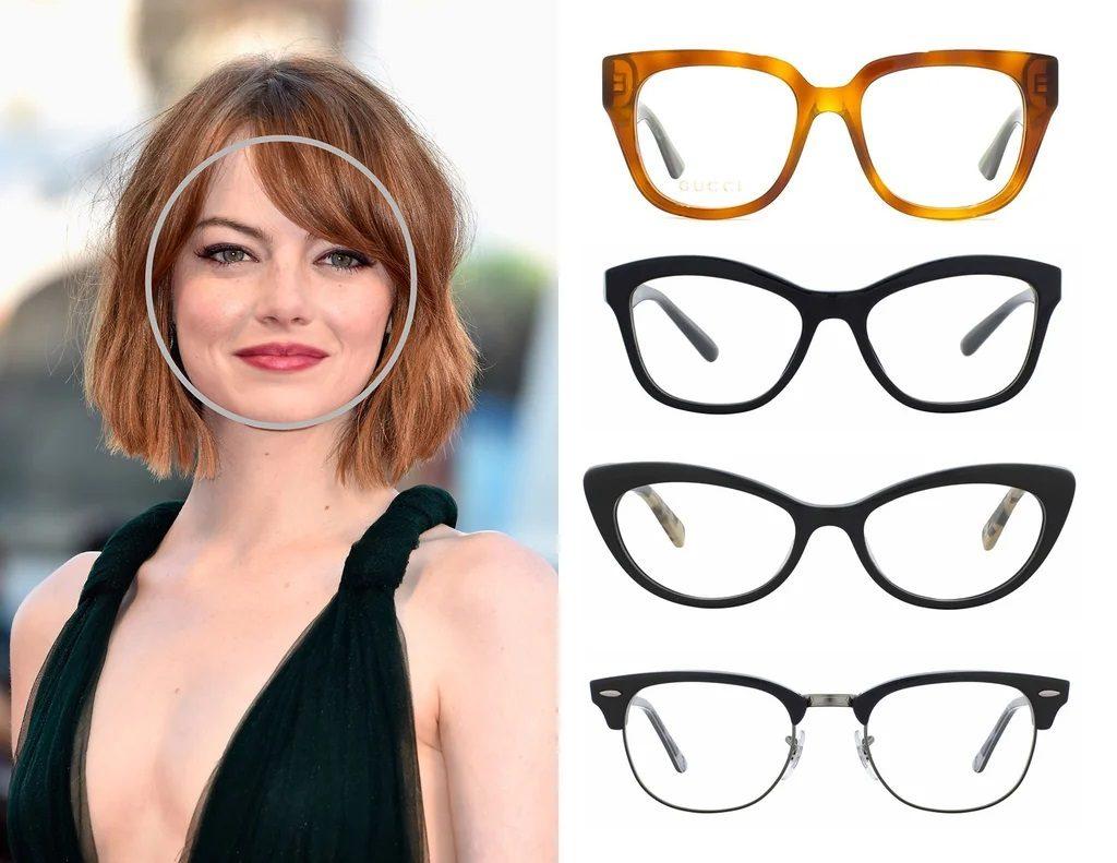 cómo elegir lentes