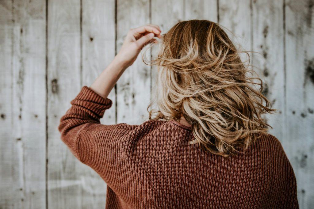 tips para hacer crecer más rápido tu cabello