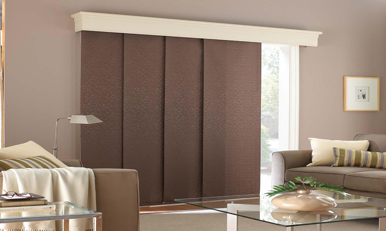 Persianas el complemento perfecto para decorar tu hogar for Persianas de color de moda