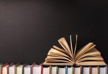 https://www.comunidadbaratz.com/wp-content/uploads/Las-bibliotecas-estan-cargadas-de-libros-pero-hay-unos-que-destacan-sobre-el-resto.jpg