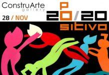 Exposición Positivo 2020